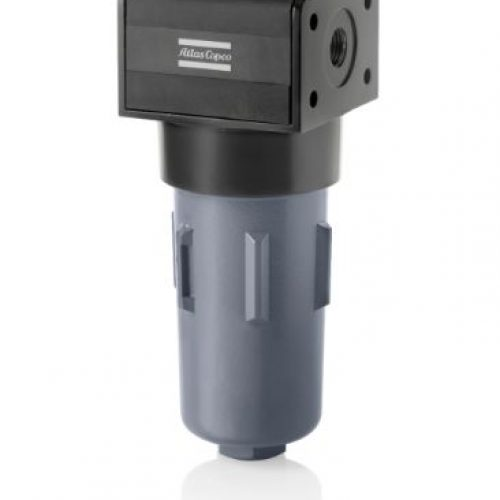 High pressure compressed air filter - For web (2)