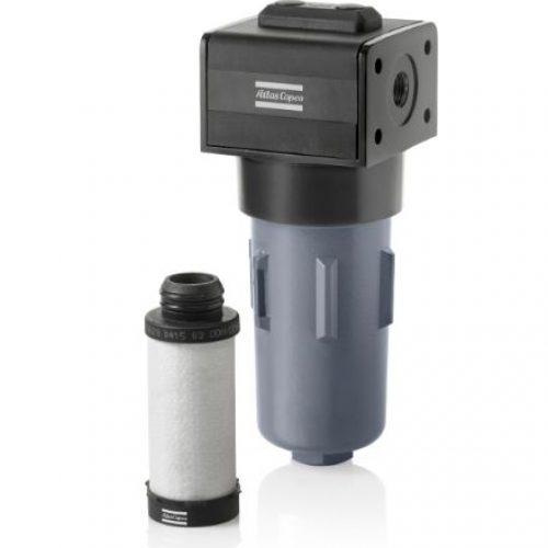 High pressure compressed air filter - For web (3)